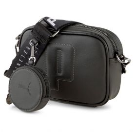 Puma Τσαντάκι ώμου Sense Cross Body Bag